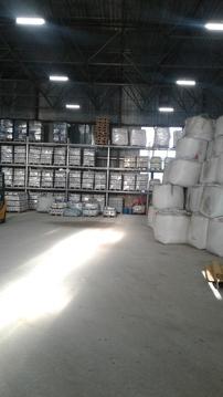 Сдаётся производственно-складское помещение 2000 м2 - Фото 3