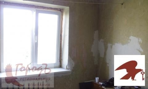 Квартира, ул. Бурова, д.22 - Фото 5