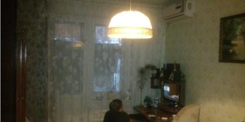 Трехкомнатная, город Саратов - Фото 4