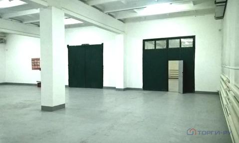 Объявление №55825948: Продажа помещения. Борзя, ул. Гурьева, дом 14б,