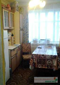 Продается дом, Электросталь, 6.93 сот - Фото 5