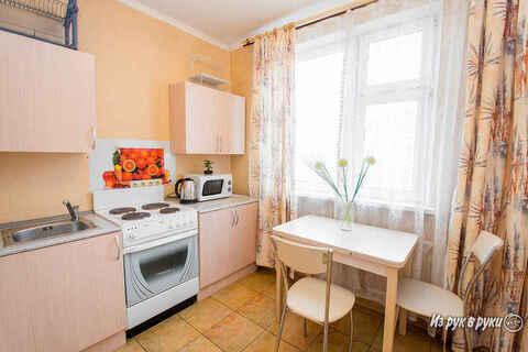 Квартира улица Емельянова, 12 - Фото 2