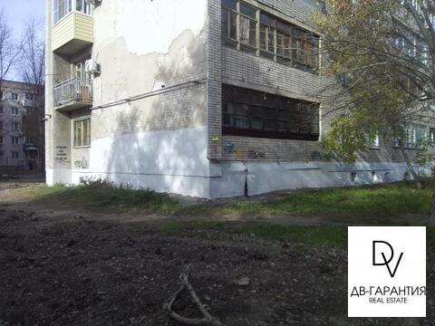 Продажа квартиры, Комсомольск-на-Амуре, Ул. Сидоренко - Фото 4