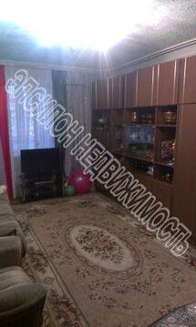 Продается 2-к Квартира ул. Институтская - Фото 3