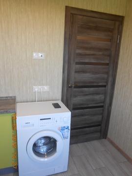 Комнату 17 кв.м в 3-х комнатной квартире рядом с м.Коньково - Фото 5