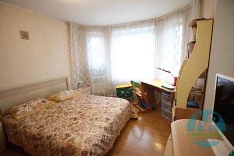 Продается 2 комнатная квартира в поселке Развилка - Фото 1