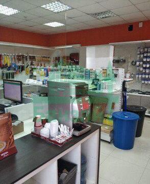 Продажа торгового помещения, Тюмень, Ул. Бабарынка - Фото 2