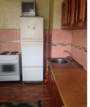 Аренда квартиры, Старый Оскол, Солнечный мкр - Фото 1