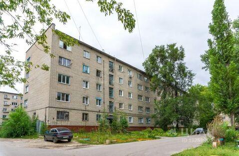 Продажа комнаты, Липецк, Ул. Циолковского - Фото 2