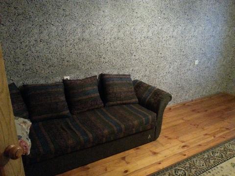 Сдается 3комнатная квартира на ул. Батурина, д. 33. - Фото 3