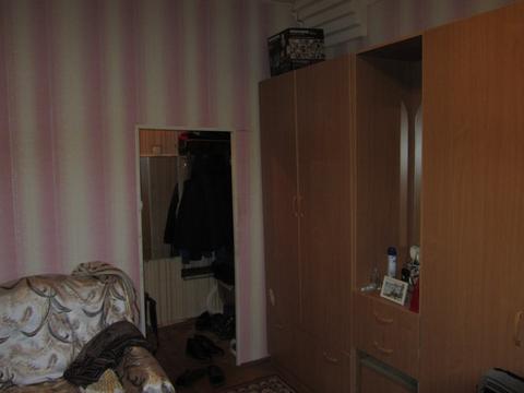 Владимир, Лермонтова ул, д.44, комната на продажу - Фото 4