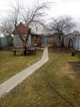 Продажа дома, Брянск, Палужье - Фото 4