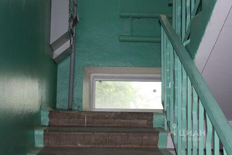 Продажа квартиры, Радумля, Солнечногорский район, 12 - Фото 2