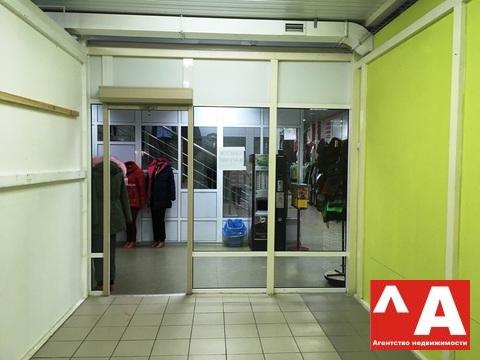 Аренда магазина 18 кв.м. в Киреевске - Фото 2