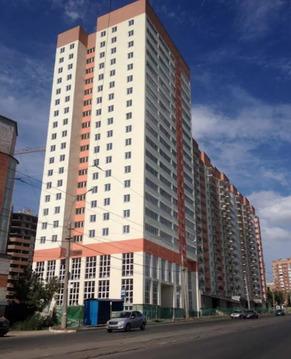 Объявление №58897074: Продажа помещения. Самара, ул. Тухачевского, 3,