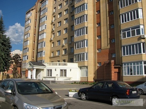 Сдается 3-х ком.кв. в г. Раменское - Фото 2