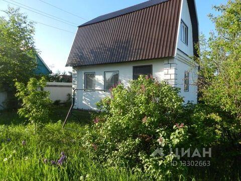 Продажа дома, Нижневартовск, Ул. Строителей - Фото 1