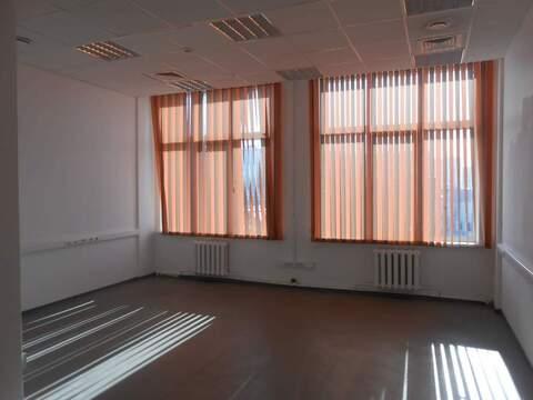 Аренда офиса 38.5 м2,/мес. - Фото 1