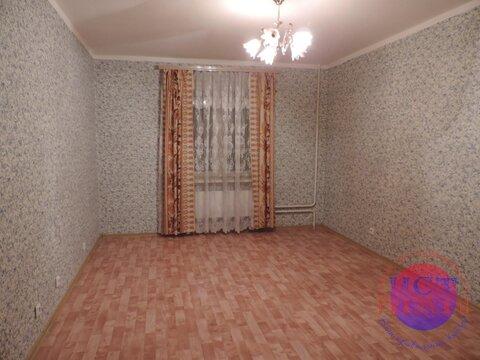 Светлую просторную комнату в новом доме в гор.Электрогорске - Фото 2
