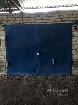 Продажа гаража, Саратов, Ул. Железнодорожная - Фото 2