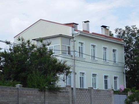 Жизнь не продается, дом для жизни, да - Фото 1