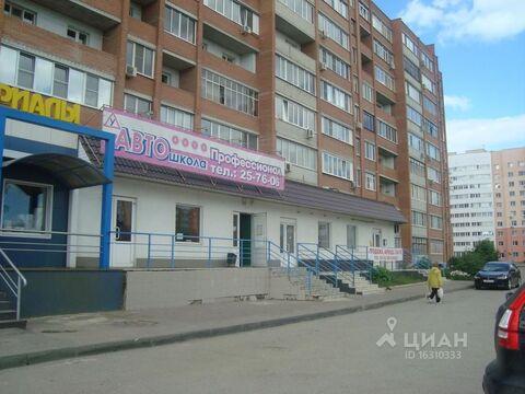 Аренда псн, Пенза, Ул. Антонова - Фото 1