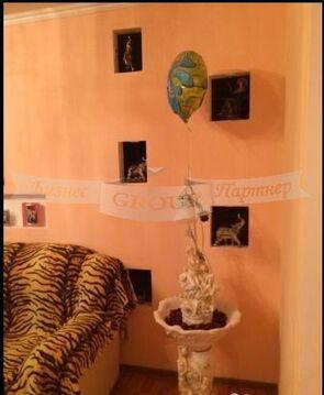 Продажа квартиры, Кемерово, Ул. Свободы - Фото 4