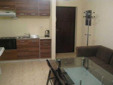 Продажа квартиры, Несебыр, Несебыр, 1 - Фото 4