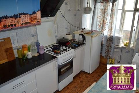 Продажа квартиры в с. Табачное - Фото 4