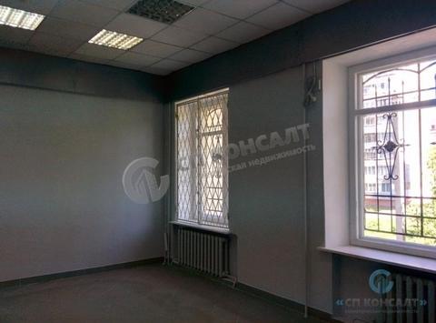 Продажа нежилого помещения 130 кв.м, на ул. пр-кт Ленина - Фото 2