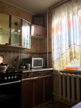 Продам 2-х комнатную квартиру в центре города. - Фото 1