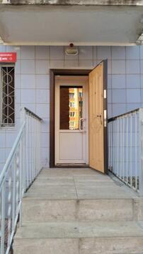 Продажа торгового помещения, Чита, Ул. Крымская - Фото 4