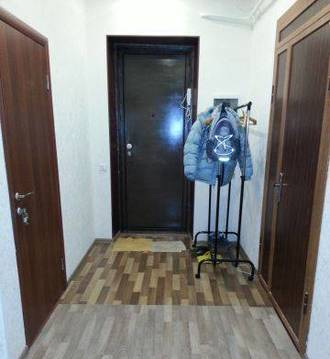 Сдается 3-х комнатная квартира на ул.Мичурина, дом 116 - Фото 2