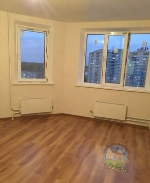 Продам 1-к квартиру - Фото 1