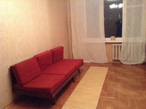 Продажа квартиры, м. Академическая, Ул. Винокурова - Фото 2
