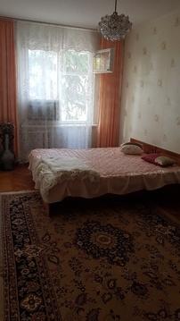 Сдается 2-комнатная квартира в центре Алушты - Фото 5