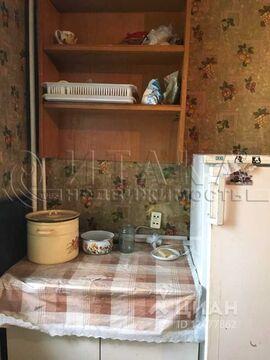 Продажа комнаты, м. Московская, Пулковское ш. - Фото 2