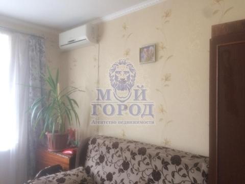 Продам комнату в г.Батайске