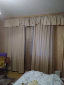 Аренда квартиры, Зеленоград, К. 2005 - Фото 2