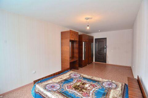 Продам комнату в 5-к квартире, Новокузнецк город, улица Тореза 91б - Фото 4