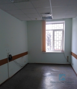 Продажа офиса, Краснодар, Ул. Стасова - Фото 5