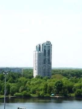 Продажа квартиры, м. Планерная, Ул. Свободы - Фото 1