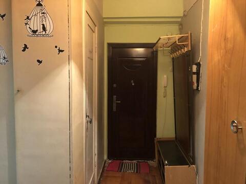 Продам 3-к квартиру, Ессентуки город, улица Урицкого 38 - Фото 1