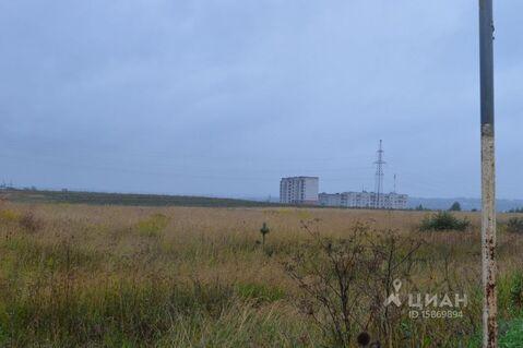Продажа участка, Алексин, Алексинский район - Фото 1