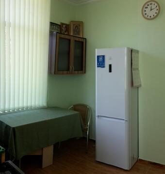 Квартира в районе Известия - Фото 5