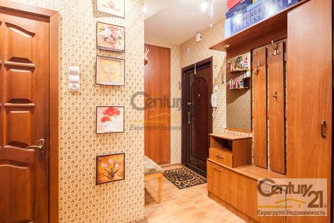 Продается 1-комн. квартира, м. Скобелевская - Фото 4