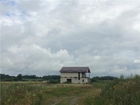 Продажа дома, Сиренево, Зеленоградский район - Фото 3