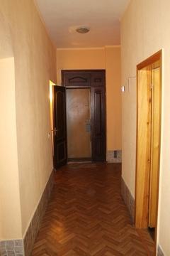 Классная квартира с ремонтом, 2 раздельные комнаты, кирпичный дом! - Фото 5