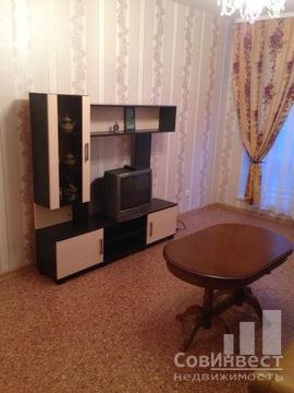 2-х комнатная на Парковом - Фото 3
