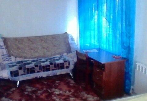 Продам 2 комн. квартиру смебелью , заменено все что можно - Фото 2